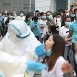 A WHO most kezdi el a vizsgálatát Vuhanban, hogy kiderítsék, hogyan szabadult el a vírus