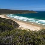 Ausztrália 97,2 milliárd forintnak megfelelő összeget fordít klímavédelemre