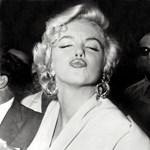 Felélesztik Marilyn Monroe-t