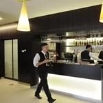 Kilátás szobával: Hatalomközeli vállalkozók a hotelbizniszben