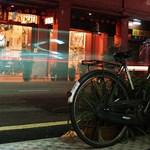 Kiállítás nyílik a budapesti kerékpározás kultúrtörténetéről