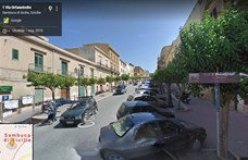 Most Szicíliában vehet egy kávé áráért házat, de teljesítenie kell hozzá egy feltételt