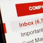 Figyeljen, mire nyom rá, ha ezt feldobja a Google – a válaszától függ, hogy beleláthat-e más a Gmailjébe