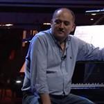 Oláh Kálmán lett az év zeneszerzője – megvannak az idei Artisjus-díjasok