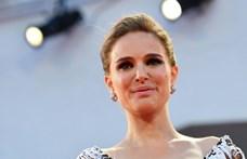 Moby szerint egy ideig randiztak Natalie Portmannel, de a színésznő erről mit sem tud