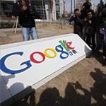 10 érdekesség a Google-ról