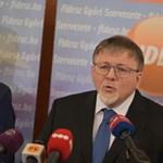 Győr új fideszes polgármestere 3 millió forintot küld Vuhannak