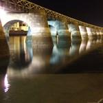 Vendée: a franciák titkos paradicsoma