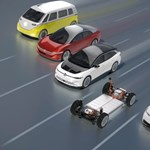 With six battery factories and cheap technology, Volkswagen would conquer the electric car market