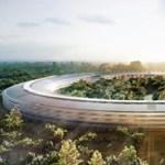 Érkeznek a részletes információk az Apple Egyetemről!