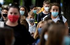 Több mnt 326 ezer új koronavírus-fertőzött világszerte