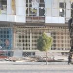 Elképesztő: emberrablás és megerőszakolás mint a politikai élet része Afganisztánban
