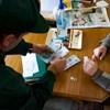 Több tízezer nyugdíjas ötezer forintot sem kap majd a novemberi korrekcióval
