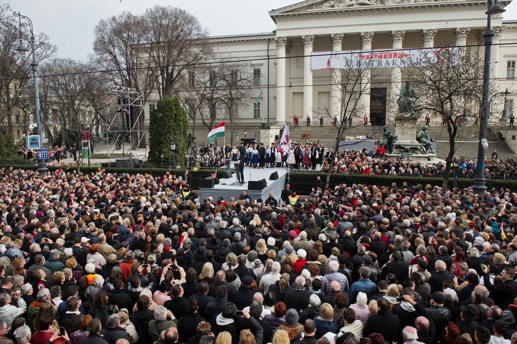fm.17.03.15. - Orbán Viktor - 17március15