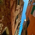 A zárlattól tartva ismét pánikvásárolnak az olaszok