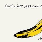 Nézze meg, hogyan készül a banán!