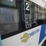 Ingyenes vonatjegyet kapnak a diákok, ha ezekbe a városokba utaznak