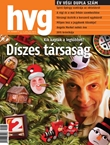 HVG 2015/51-52 hetilap