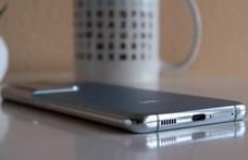 Négy éven át küld biztonsági frissítéseket készülékeire a Samsung – az öné köztük van?