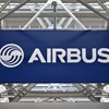 15 ezer munkahelyet szüntet meg az Airbus