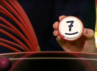 Ötven darab öttalálatos volt a hatos lottón