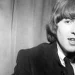 """És mit adott még nekünk George Harrison? - 15 éve halt meg a """"csendes Beatle"""""""