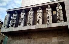 Belépett az üzleti világba a Nemzeti Bélyegmúzeum