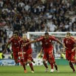 BL-döntő, Bayern - Chelsea: egyik se bukna újra