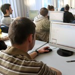 Ennyi hallgatót vehetnek fel a legnépszerűbb műszaki és informatikai képzésekre