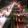 Egy sajátos szabály miatt küldtek ki magasabb összegű gépjárműadó-csekket az autósoknak