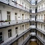 Ezek lesznek a legérdekesebb, ingyenes programok Budapesten