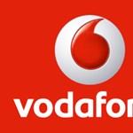 Tableten szerződhetnek mostantól a Vodafone ügyfelei