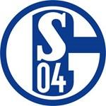 Aljas csapdát állítottak a Schalke-szurkolóknak
