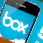 50GB tárhely ingyen aziPhone, iPad felhasználóknak