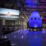 Ez forradalmasítani fogja az űrrepülést