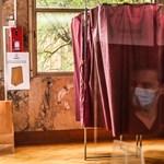 A Zöldek előretöréséről szólt az önkormányzati választás Franciaországban