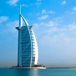 Új magyar céget alapított a világhírű vitorla alakú luxushotel építője