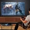 Nem minden régi játék fut majd el a PlayStation 5-ön
