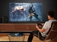 Ingyen kapnak 17 kiváló játékot a PlayStation Plus előfizetői PS5-re