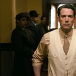 Ben Affleck jövőre továbbtarolja a filmvilágot
