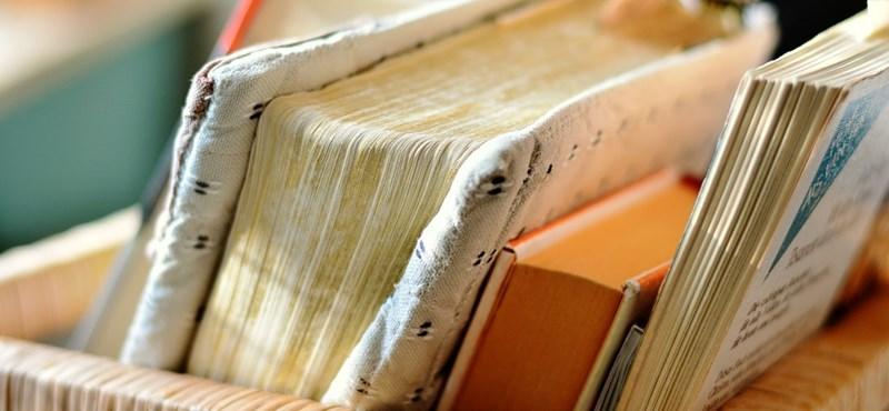 Zseniális irodalmi teszt: tudjátok, ki az író?