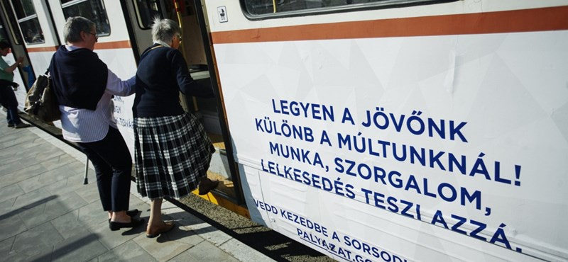 Még több EU-pénzt bukhat el Magyarország az új költségvetési javaslattal
