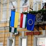 Kiutasította Ukrajna a beregszászi magyar konzult