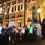 Korrupcióellenes szupercsoportot alapítanak Horváth Andrásék