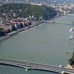 Irodák dunai panorámával: tavasztól költözhetnek a RiverParkba