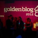 Itt a 10 legjobb magyar tech + üzlet blog
