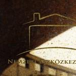 27 ezer egykori adós próbálja visszavásárolni lakását az Eszközkezelőtől