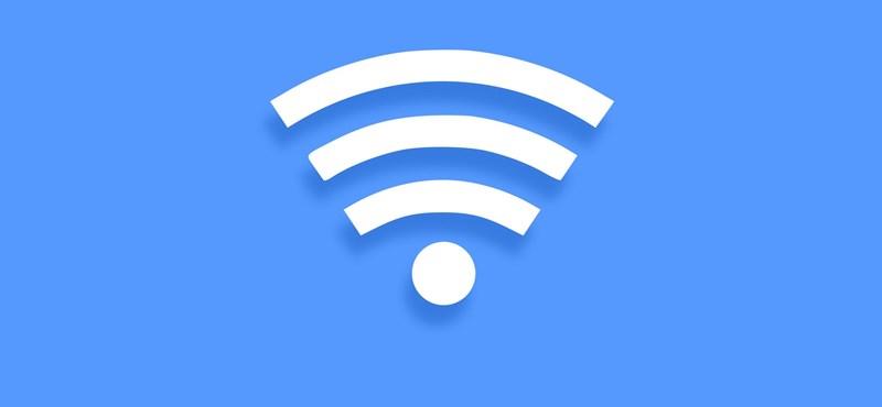 Wifit használ otthon? Készüljön, jön az új, gyorsabb és stabilabb Wi-Fi 6