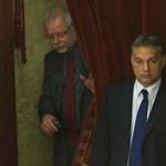 A nagy IMF-svindli: Orbán képtelen megszabadulni Matolcsytól?