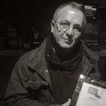 Életműdíjat kap a Sziget júliusban elhunyt szervezője